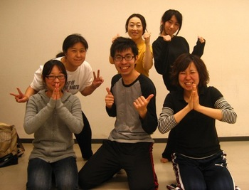 20100325g.JPG