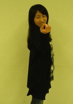 201004まっそ.JPG