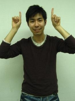 201004オカピー.JPG