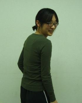 201004フジモン.JPG