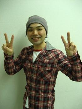 201004ホリベエ.JPG