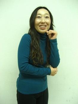 201004古さん.JPG