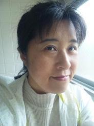 201004長老.jpg