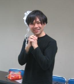 20101204a.JPG