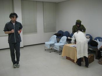 20110127k.JPG