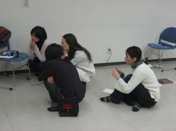 20110127r.JPG
