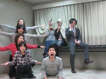 20110324g.JPG