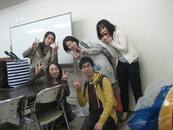 20110505t.JPG
