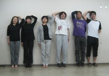 20110525a.JPG