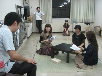 20110608g.JPG
