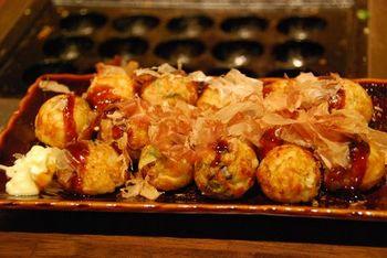 201206takoyaki.jpg
