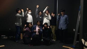 20141105a.jpg