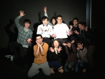 20141119c.jpg