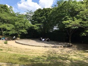 2017-06-18 山稽古00026.jpg