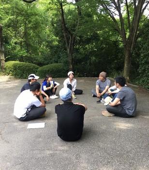 2017-06-18 山稽古00032.jpg