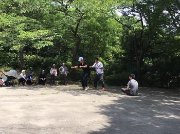 2017-06-18c 山稽古00017.jpg