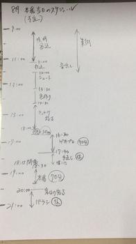 20170310.jpg