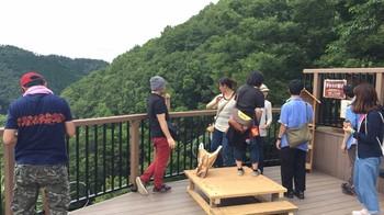 妙見山BBQ_8722.jpg