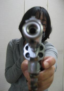 hujimon02.jpg