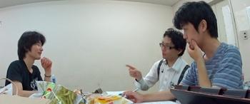 staff02.jpg